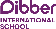 Dibber International School